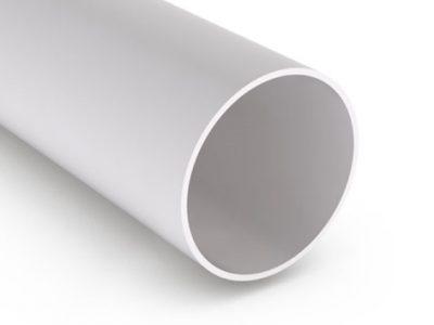 pvc-pipe-100mm